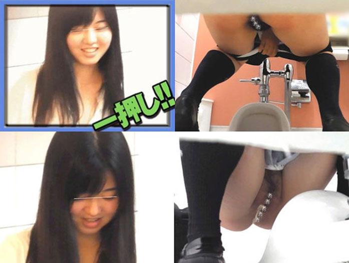 japwc181_fhd,【美しい日本の未来 No.181】JKシリーズ 11 美少女