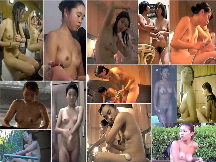 極上美女。素っ裸のお風呂シーンを覗きます, とあるお風呂⑧, エースの入浴, 【長時間2H高画質】美少女のスーパー銭湯 sck盛り合わせ, 女風呂風景1, 女風呂風景1