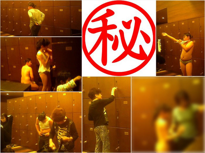 tuoyishuodaoshe04,【撮っ太郎の○撮日記 4日目】~S狙ってたら別のSの方が可愛かったからそっちメインで撮っ太郎編~