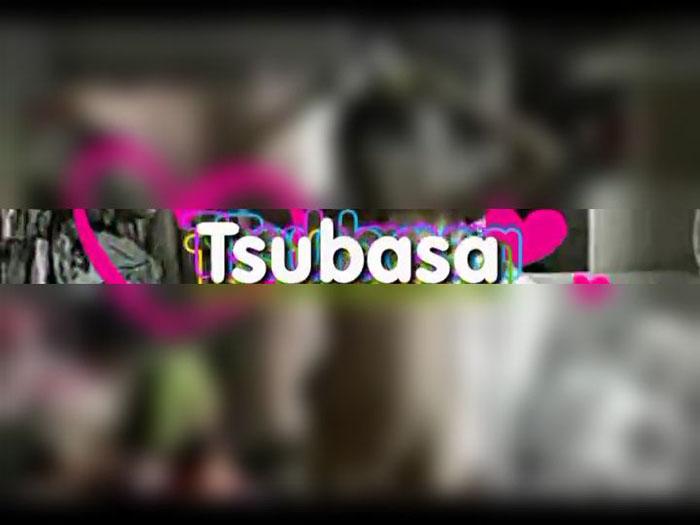 Tsubasa 12
